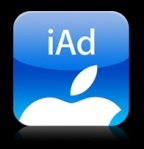 apples-mobile-advertising-platform-iad